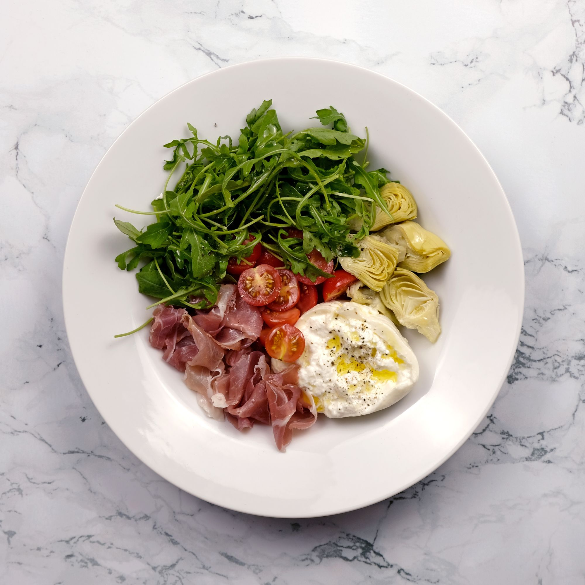 assiette-italienne-6-1