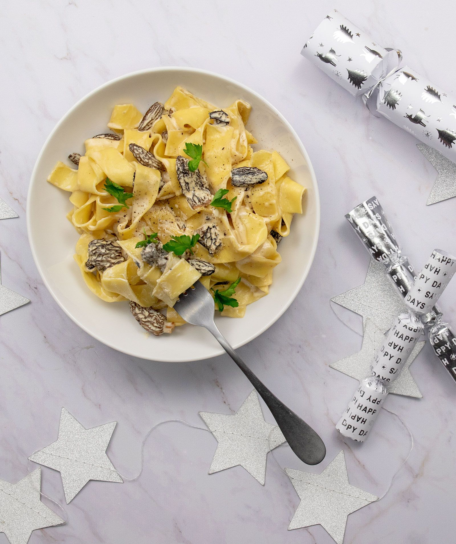 pappardelle-FB2