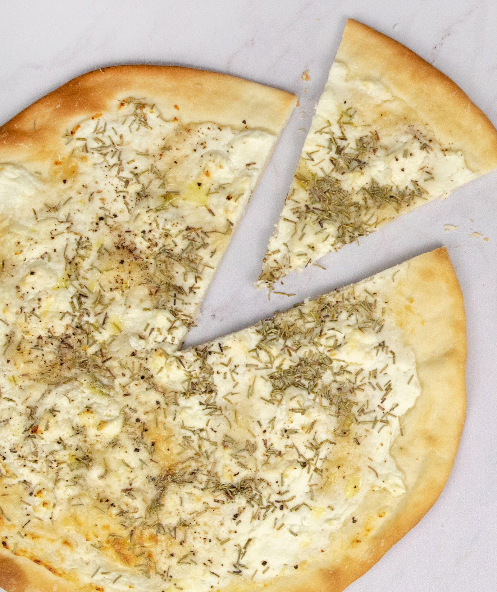 pizzachevre-FB2-4