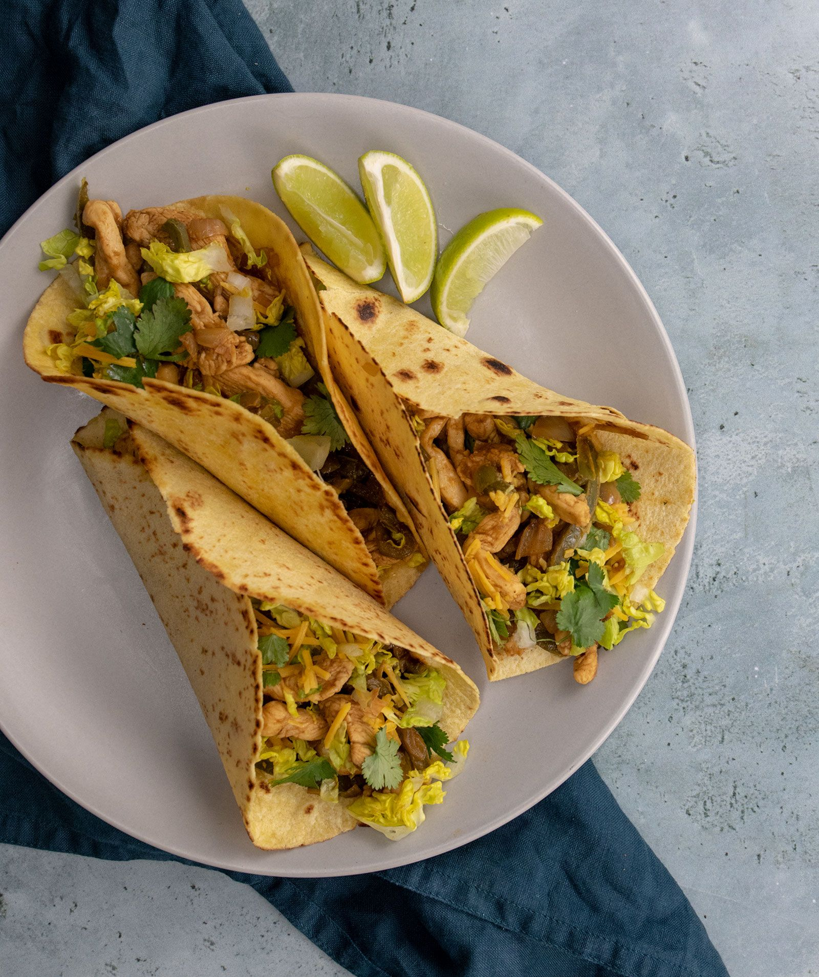 tacos-FB2-3