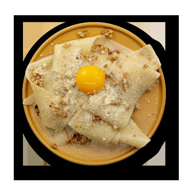 lasagna_iso