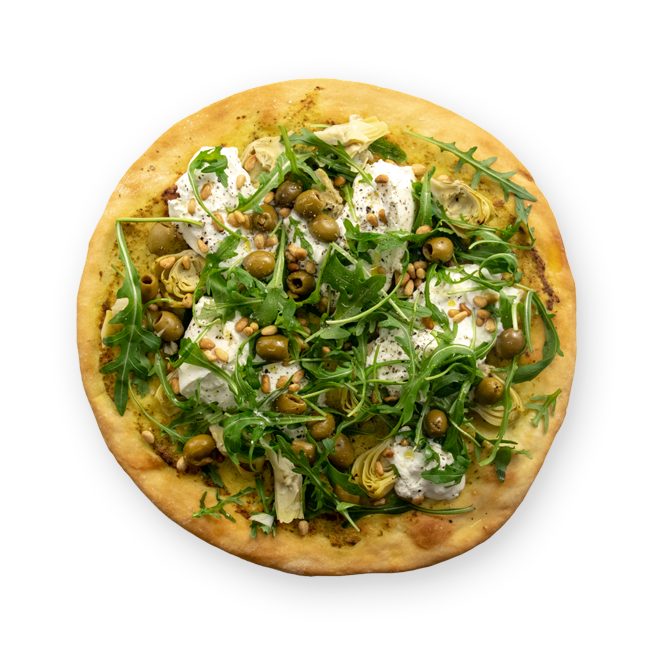 pizzaburatta_iso