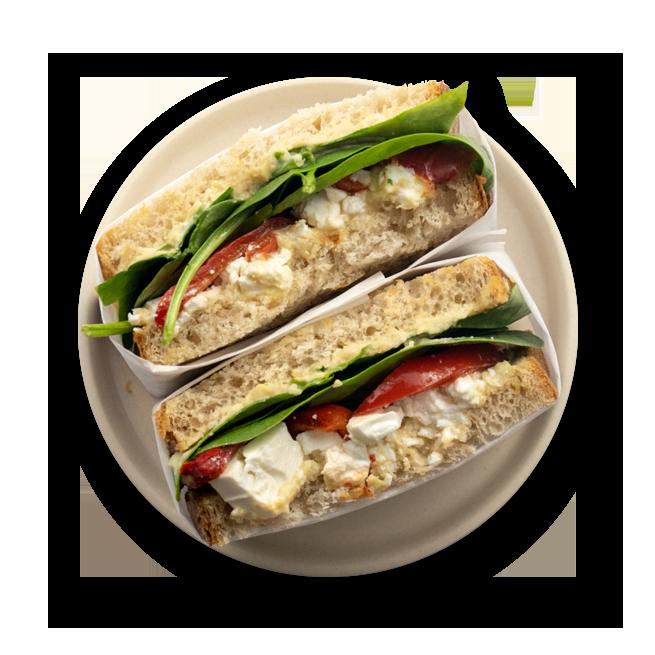sandwichfeta_iso