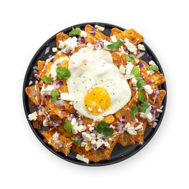 chilaquiles_iso