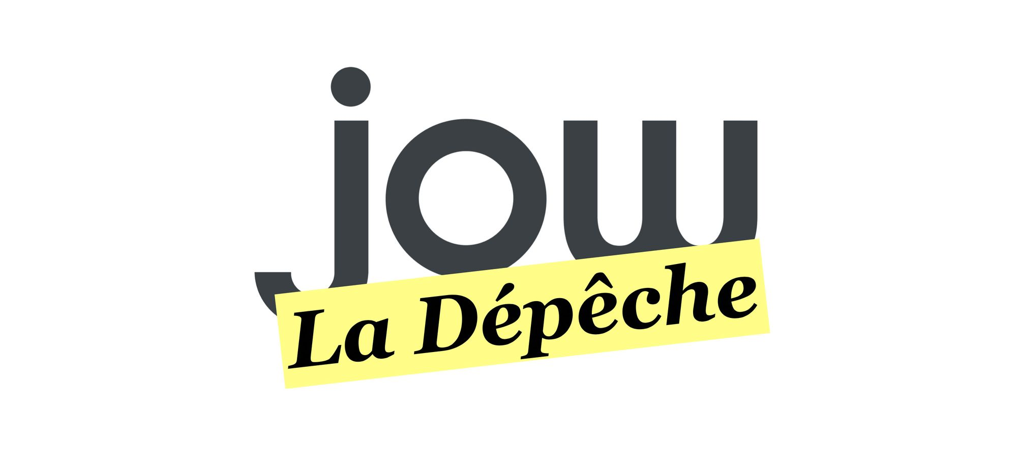 jowledepeche-1